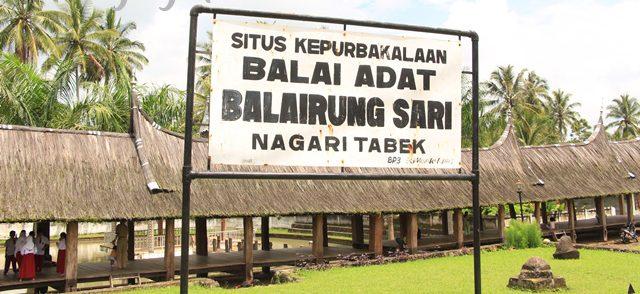 Balai adat Balairung sari 1 e1519782800840