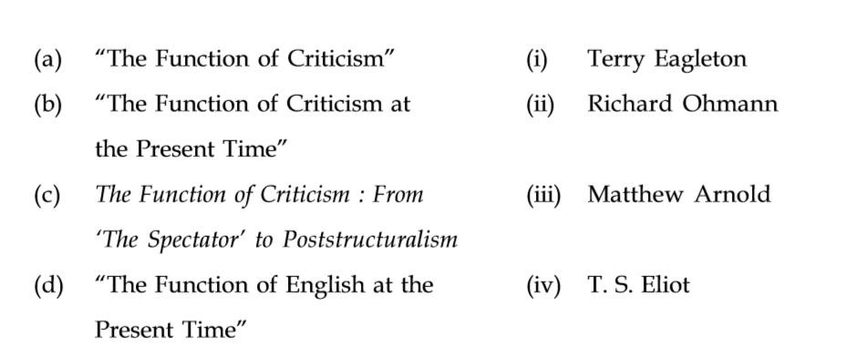 English Literature Net English Net June 2015 Paper Ii With Answers