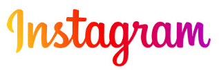MyBloggingFunda InstaGram