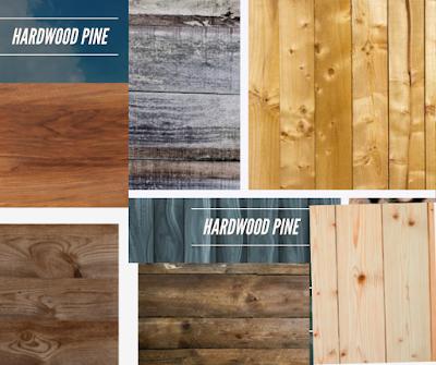flooring for bedrooms | Chosen Wood Restoration