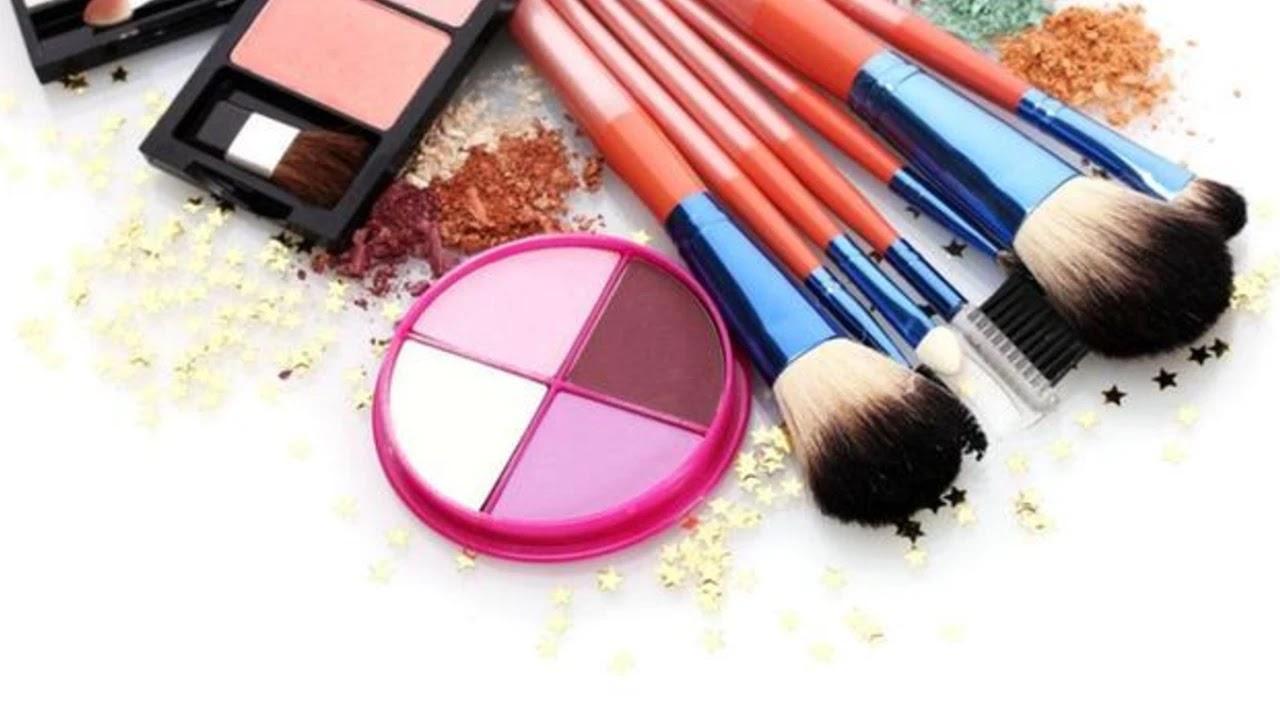 Cara Sukses Berbisnis Online Produk Kecantikan