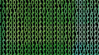 Cara paling mudah konversikan bilangan biner ke bilangan desimal