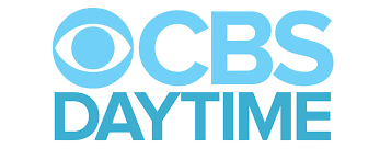 CBS Daytime Celebrates 33 Years at Number 1