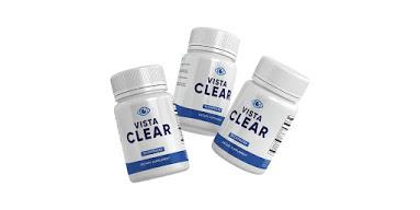 Vista Clear Reviews | Is Vista Clear A Scam?