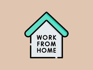 Situs Freelance Terbaik Untuk Mencari Uang Tambahan