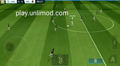 Download dsl 2021 mod