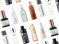 Skincare Menyebabkan Ketergantungan? Bener Nggak Sih?