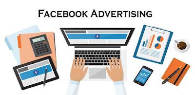 Facebook Advertising – Advertising Tools on Facebook - How to Get Started on Facebook Advertising