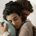 [News]'Love Affair(s)' lidera as indicações ao Cesar Awards