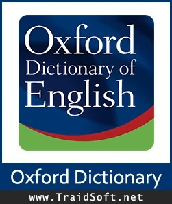 تحميل قاموس اكسفورد للموبايل مجاناً