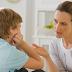 Coronavirus kaygısı çocuklara yansıtılmamalı