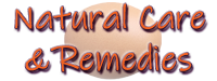Natural Care & Remedies