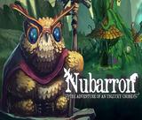 nubarron-the-adventure-of-an-unlucky-gnome