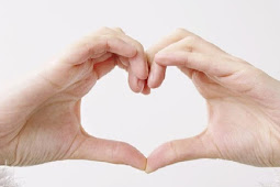 Tips Cara Menghaluskan Telapak Tangan Yang Kasar
