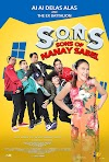 S.O.N.S. Sons Of Nanay Sabel |720p WebRip