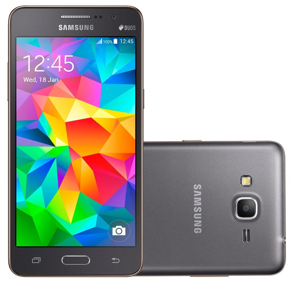 Samsung Phones Under Rs 10 000 In 2016 Etechtime