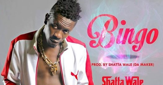 Latest Music Mp3 Songs, Videos, Lyrics - BlissGh: Shatta