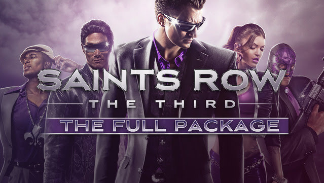 saints-row-the-third-the-full-package-online-multiplayer