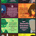 Inspirational Quotes from Superheroes and Comic Books Infographic