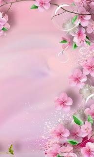 Wallpaper Whatsapp Bunga Keren 1000 Image Bunga 3d 4d Hd