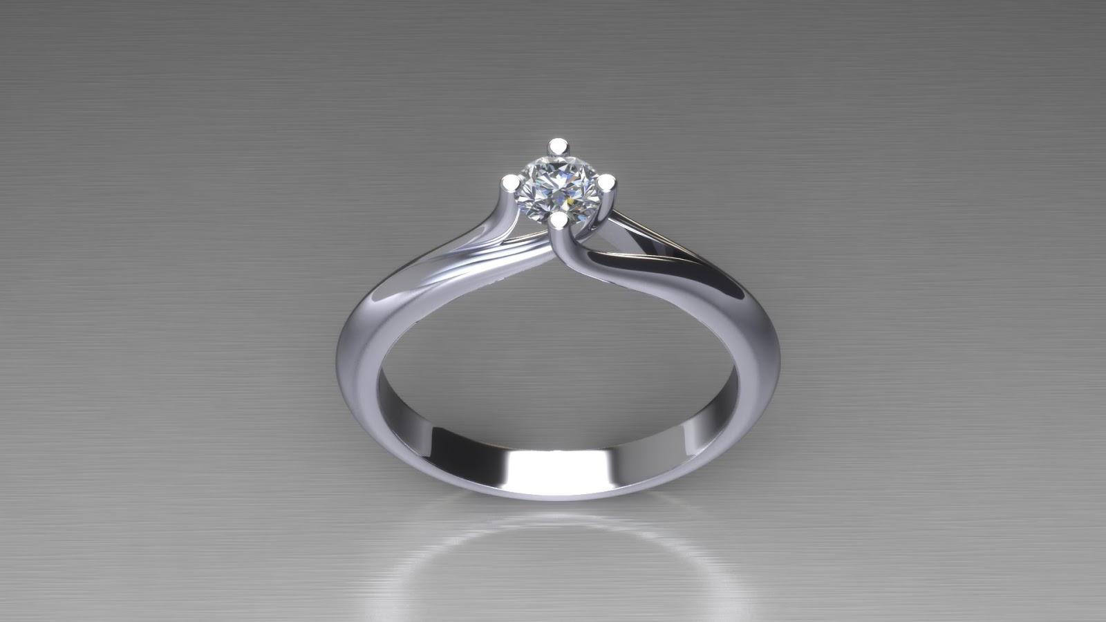 Ο τύπος αυτός δαχτυλιδιού έγινε στην Ελλάδα ιδιαίτερα αγαπητός κατά της  δεκαετία του  90 και του  00 για πολλούς λόγους. Πρώτον 045904a6a0a