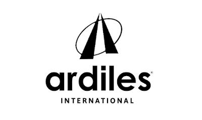 Rekrutmen Ardiles Group Februari 2020