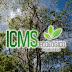 Agrestina entre os 54 municípios pernambucanos aptos a receber ICMS Ecológico