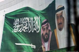 """Para Pemimpin Teluk Adakan Konferensi Bahas """"Campur Tangan Iran Syiah"""" dalam Urusan Arab"""