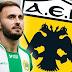 Έστειλε το συμβόλαιο ο Τάνκοβιτς, οριστικά παίκτης της ΑΕΚ!