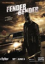 Fender Bender<br><span class='font12 dBlock'><i>(Fender Bender )</i></span>