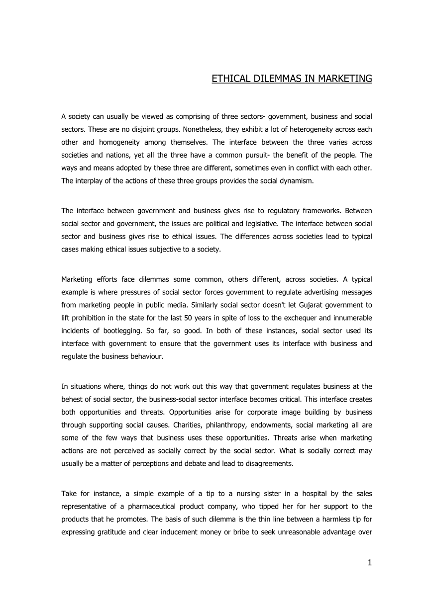 Help with popular university essay on hacking