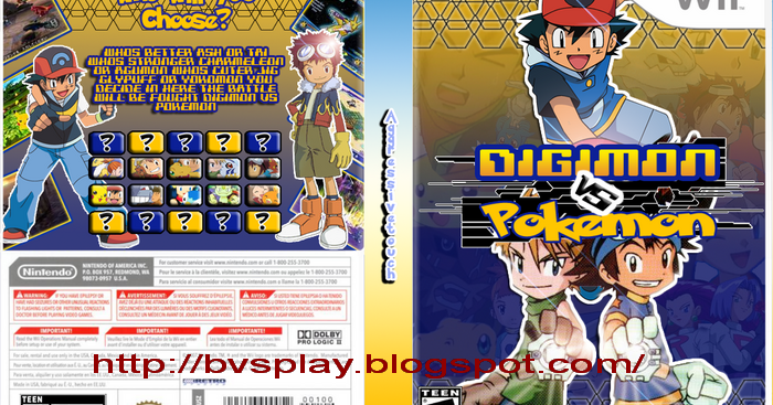 Digimon Calumon Evolutions