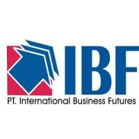 Lowongan Kerja di PT Internasional Business Futures - Solo (Assistant Manager, Publik Relation, Staf Admin, Financial Consultan)