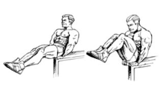 menaikkan berat badan