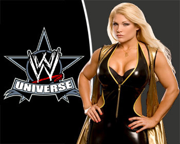 Beth Phoenix age, wwe edge and, joey knight, hot, bikini, muscle, candice michelle vs, royal rumble, wiki, biography