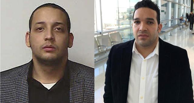 Condenan a diez años a dominicano por paliza a compatriota. Se burlaba en redes sociales del fiscal