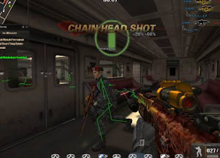 Link Download File Cheats Point Blank 18 Juni 2019
