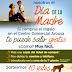 🏬 Sorteo Día de la Madre CC Arousa 21abr-6may'17
