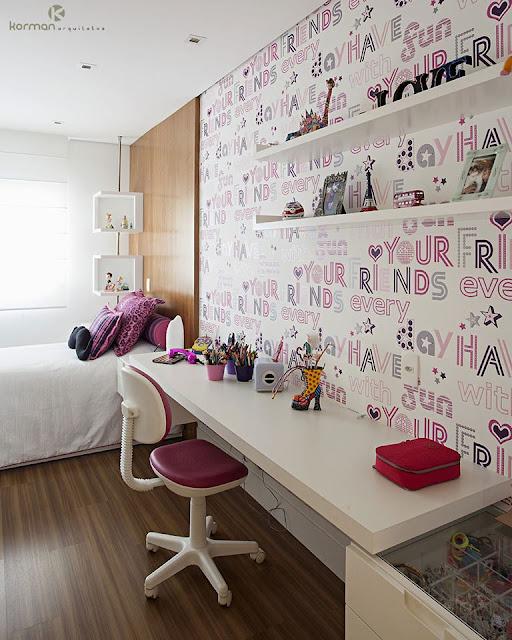 projeto-arquitetura-quarto-de-menina