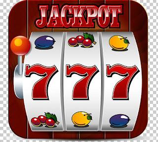 Link Resmi Situs Judi Slot Joker123 Online Android