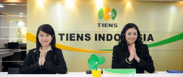 distributor tiens pati, hypergrow pati, super grow up pati