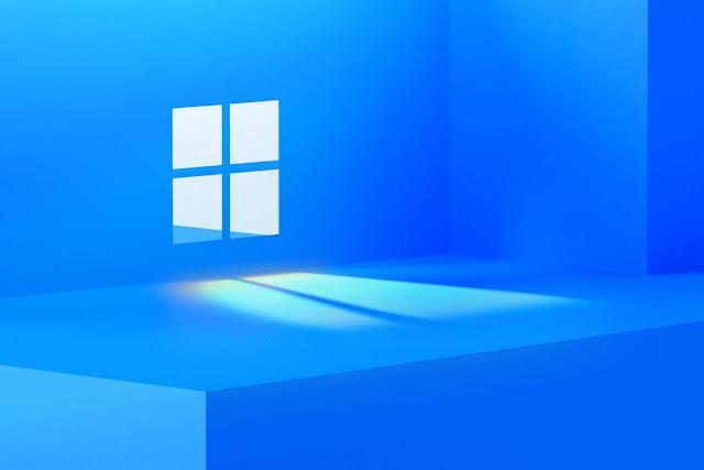 كيفية مشاهدة حدث ميكروسوفت ويندوز Microsoft Windows 11 مباشرةً اليوم