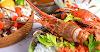 Top 5 quán hải sản thu hút thực khách mỗi khi đến Bình Thuận