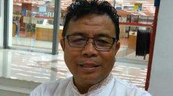 APBA; Masalah Kemiskinan Aceh