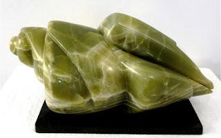 Piedras Mágicas: Óinx Verde