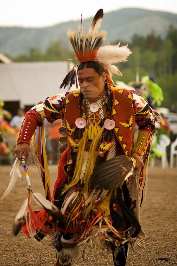 oglala lakota native american indians