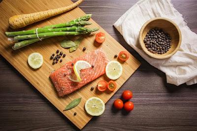 Resep Sederhana Goreng Teri Nasi