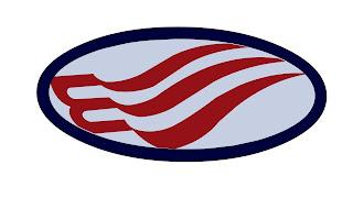 Logo Mobil Nasional ESEMKA