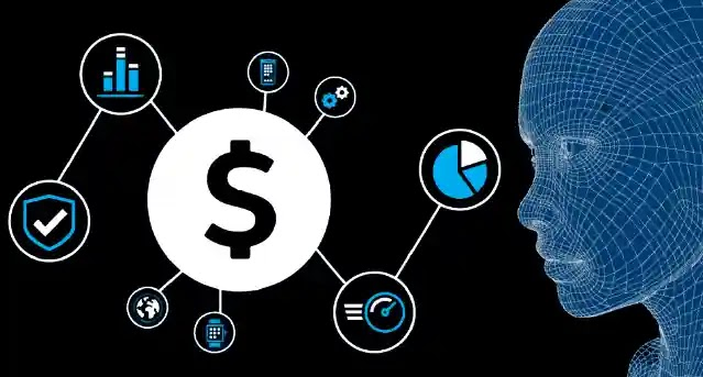 Banks start deploying artificial intelligence to monitor employees and customers