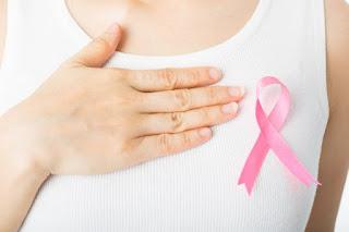 7 Gejala Penyakit Kanker Payudara yang Harus Anda Waspadai